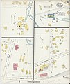 Sanborn Fire Insurance Map from Dalton, Berkshire County, Massachusetts. LOC sanborn03713 002-6.jpg