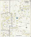 Sanborn Fire Insurance Map from Eureka Springs, Carroll County, Arkansas. LOC sanborn00242 005-3.jpg