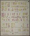 Sanborn Fire Insurance Map from Evansville, Vanderburgh County, Indiana. LOC sanborn02327 002-11.jpg