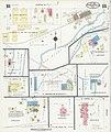 Sanborn Fire Insurance Map from Fergus Falls, Otter Tail County, Minnesota. LOC sanborn04297 007-18.jpg