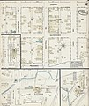 Sanborn Fire Insurance Map from Florence, Florence County, Wisconsin. LOC sanborn09551 001-2.jpg