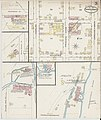 Sanborn Fire Insurance Map from Fredericksburg, Independent Cities, Virginia. LOC sanborn09021 001-5.jpg