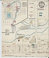 Sanborn Fire Insurance Map from Greenville, Montcalm County, Michigan. LOC sanborn04026 001-1.jpg