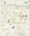 Sanborn Fire Insurance Map from Hammondsport, Steuben County, New York. LOC sanborn05970 003-2.jpg