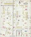 Sanborn Fire Insurance Map from Moorestown, Burlington County, New Jersey. LOC sanborn05558 002-3.jpg
