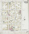 Sanborn Fire Insurance Map from New Bedford, Bristol County, Massachusetts. LOC sanborn03803 001-8.jpg