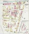 Sanborn Fire Insurance Map from New Brunswick, Middlesex County, New Jersey. LOC sanborn05565 003-12.jpg