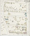 Sanborn Fire Insurance Map from New Rochelle, Westchester County, New York. LOC sanborn06114 001-2.jpg