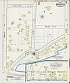 Sanborn Fire Insurance Map from New Rochelle, Westchester County, New York. LOC sanborn06114 002-5.jpg