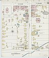 Sanborn Fire Insurance Map from Oberlin, Lorain County, Ohio. LOC sanborn06847 002-3.jpg