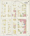 Sanborn Fire Insurance Map from Oklahoma City, Oklahoma County, Oklahoma. LOC sanborn07202 003-4.jpg
