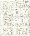 Sanborn Fire Insurance Map from Ripon, Fond du Lac County, Wisconsin. LOC sanborn09685 004-5.jpg