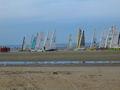 Sand Yachting 0023 13.JPG