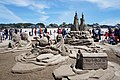 Sand sculptures - panoramio.jpg