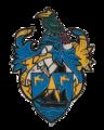 Sandakan Emblem.png