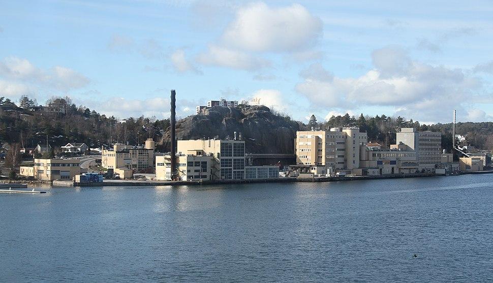 57e41da2 Sandefjord Jotun fabrikker IMG 6040