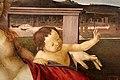 Sandro botticelli e bottega, venere e tre putti, 1475-1500 ca. 03.jpg