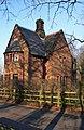 Sandstone Lodge - geograph.org.uk - 689930.jpg