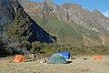 Sankhuwasabha, Nepal - panoramio (4).jpg