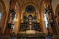 Sankt Nikolai kyrka (24229028554).jpg