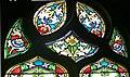 Sankt Oswald bei Freistadt Pfarrkirche - Fenster 3.jpg