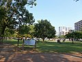 Sanno Park 02.jpg