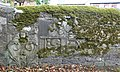 Sanquhar cemetery wall, Dumfries and Galloway.jpg