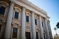 Santa Clara County Courthouse (4044107633).jpg