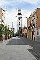 Santa Cruz 2 (400959941).jpg