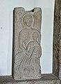 Santa María de Cambre (7318982874).jpg