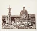 Santa Maria del Fiore - Hallwylska museet - 107388.tif