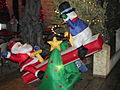 Santa and Snowman on Seesaw.jpg