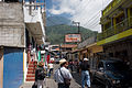 Santiago - Street (3679417842).jpg