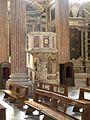 Santissima Annunziata del Vastato (Genoa) 10.JPG