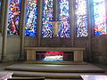 Santuario Lourdes153.JPG