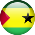 Sao-Tome-and-Principe-orb.png