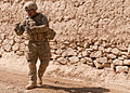 Sappers clear route for combat outpost 121014-A-GH622-045.jpg