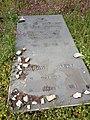 Sara Levi Tomb.jpg