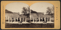 Saratoga, Empire Spring, from Robert N. Dennis collection of stereoscopic views.png