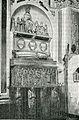Sarcofago del principe Tommaso Sanseverino.jpg