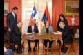 Sargsyan - Bachelet 2014.png