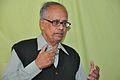 Saroj Ghose - Kolkata 2012-01-31 8884.JPG
