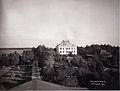 Sarvilahden linna.jpg