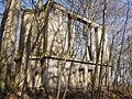 Sassnitz Schloss Dwasieden Ruinen 02.jpg