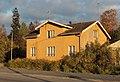 Satamatie 33 Oulu 20120923.jpg