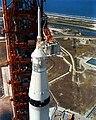 Saturn V Preparations - GPN-2000-000625.jpg