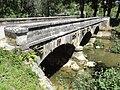 Saucourt, pont du Rognon, les arcs.jpg