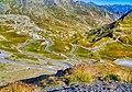 Savoie Col du Galibier Hauteur de Passe 07.jpg