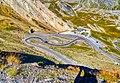 Savoie Col du Galibier Hauteur de Passe 16.jpg