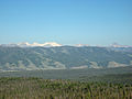 Sawtooth Valley and White Clouds 2.JPG